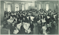 22nd Annual Luncheon 1932.png