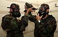 22nd MEU Marines train with new M-50 gas masks DVIDS314324.jpg