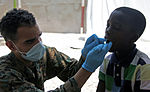 22nd MEU sailors, Marines provide health care to Haitians DVIDS261466.jpg