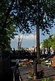 2326 A-Westerkerk rm4298.jpg