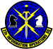 23d Information Operations Squadron.PNG