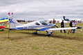24-7727 BRM Aero NG4 LSA (7041480911).jpg