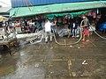 2488Baliuag, Bulacan Market 40.jpg