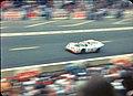 24 heures du Mans 1970 (5000536799).jpg