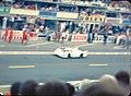 24 heures du Mans 1970 (5000556885).jpg