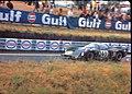 24 heures du Mans 1970 (5001235738).jpg