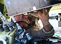 24th MEU deployment 120404-M-HF911-004.jpg