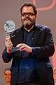 25º Premio da Musica Brasileira (14003532310).jpg