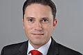 2540ri SPD, Stefan Kämmerling.jpg