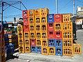 2591Rizal, Nueva Ecija Barangays Roads Landmarks 05.jpg