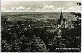 26370-Kamenz-1934-Blick vom Hutberg auf Kamenz-Brück & Sohn Kunstverlag.jpg