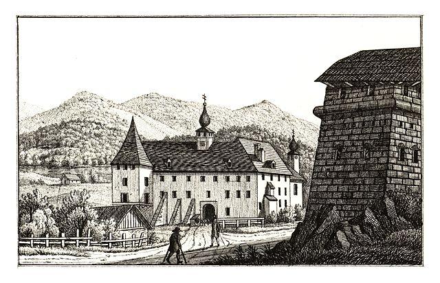 Pls-Oberkurzheim