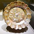 26 Mother of Pearl Plate (35187758035).jpg