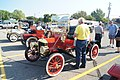 26th Annual New London to New Brighton Antique Car Run (7756049506).jpg