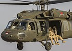 26th MEU Force Recon Parachute Operations with Montana Army National Guard 130905-M-SO289-008.jpg