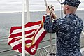 26th MEU Group Sail Exercise 121211-M-BS001-006.jpg