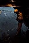 26th MEU Hurricane Sandy Response 121101-M-SO289-013.jpg