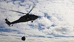 26th MEU Hurricane Sandy Response 121102-M-SO289-002.jpg