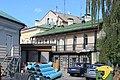 27 Petra Sahaidachnoho Street, Kiev IMG 0146.jpg