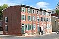 28-22 West Layfayette Street Trenton New Jersey 5797.JPG