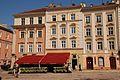 28296-Lviv (13106610734).jpg