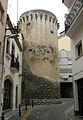 297 Torre d'en Llobet, c. Jaume Borrell.jpg