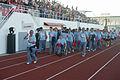 29 de mayo Inauguración XVII Juegos del Estrecho (2).jpg