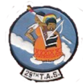 29th Tactical Airlift Squadron - Emblem.png