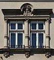 2 Dudaieva Street, Lviv (07).jpg