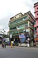 2 Raja Woodmont Street - Strand Road View - Kolkata 2016-10-11 0549.JPG