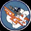 2d Bombardment Squadron - SAC - Emblem.png
