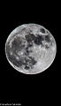 2nd Attempt at Moon 17-12-2013 (11424054354).jpg