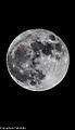 2nd Attempt at Moon 17-12-2013 (11424054354).jpg
