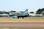 3-IT Dassault Mirage 2000D France - Air Force (43416817642).jpg