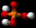 3-phosphoric-acid-3D-balls.png