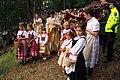 3.9.17 Jakubin Opera v Sarce 037 (37047543975).jpg