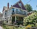 3007 Archwood - Archwood Avenue Historic District.jpg