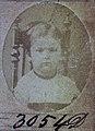 3054D - 01, Acervo do Museu Paulista da USP.jpg