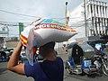 3179Baliuag, Bulacan Proper 68.jpg