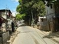 31Silangan, San Mateo, Rizal Landmarks 43.jpg