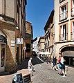 31 - Toulouse - Rue Jules-Chalande.jpg