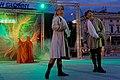 32. Ulica - Teatr Akt - Ja gore - 20190705 2103 3703 DxO.jpg