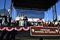 33rd Maryland Symphony Orchestra Salute to Independence Day (29430005038).jpg