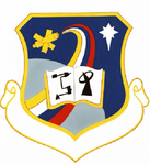 3430 Technical Training Gp emblem.png