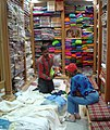 3464- Shopping in Jaipur (57705561).jpg