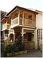 35 - Dias House (3738420550).jpg