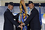 35th FW welcomes new commander 120904-F-BW907-060.jpg