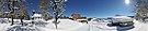 360° Panorama mit hl Maria und Gh Fetz auf dem Bödele.jpg