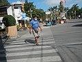 3604Poblacion, Baliuag, Bulacan 22.jpg