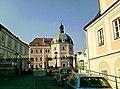 364 64 Bečov nad Teplou, Czech Republic - panoramio (2).jpg